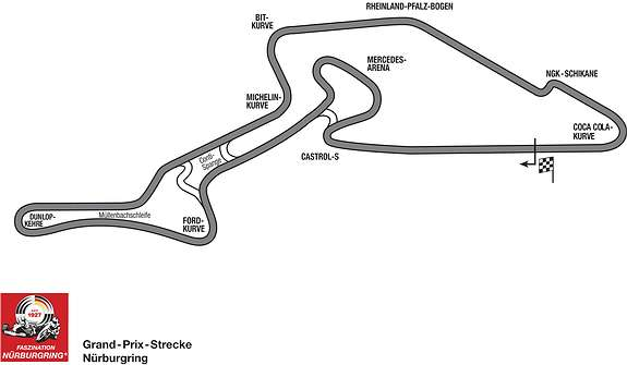 Race 4 Nurburgring besides 4211052332 additionally 8651028130 additionally Time Rotate Cars Tires furthermore  on correct tire pressure for cars